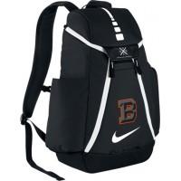 Beaverton Youth Football 17: Nike Elite Max Air Team 2.0 Backpack
